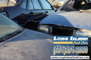 We Buy Junk Cars Long Island Image